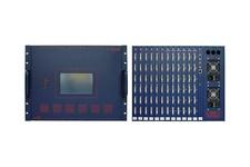 DVI Matrix Switcher