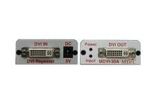 DVI Repeater