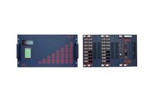 Video Matrix Switcher (24x24)