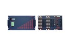 Video Matrix Switcher (32x32)