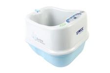 H2O Digital Hydro Therapy