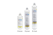 All-in-One Filtration System