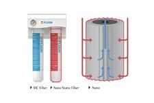 MC+Nano System