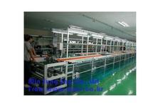 Freeflow Conveyor