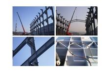 Steel Constuction