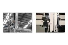 Gantry Robot System (2-Axis)