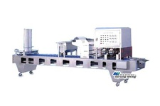 Cup Sealer (Automatic Container Packing Machine)