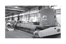 Pelletizing Lines