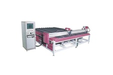 Automatic Cutting M/C