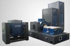 Electro-dynamic Vibration Shaker