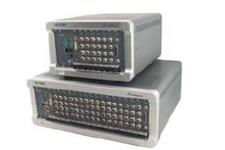 MISO Vibration Controller