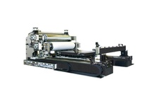 Gravure Offset Printer