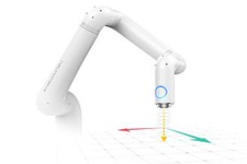 Collaborative Robot - Indy