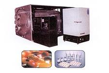 Vacuum Drier System