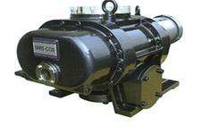 Mechanical Booster Pump