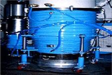 Difussion Pumps