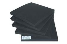 Neoprene Rubber Mat
