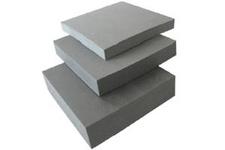 Ethylene Vinyl Acetate Mat