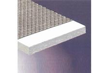 Fiber Glass Sound Absorbing Board