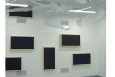 Reverberation Room
