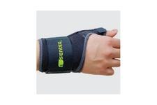 Wrist & Thumb Stabilize