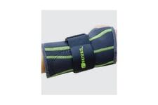 Silicon Wrist Support