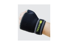TPR Wrist Support For Thenar Muscle