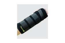 Wrist Brace With Hot/Cold Gel Pack