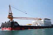 해양플랜트 사업