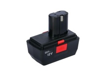 Ni-cd Battery, 12V,1.5Ah