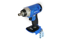 Cordless Impact Wrench Bare Tool