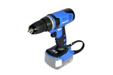 Cordless Drill Driver Bare Tool