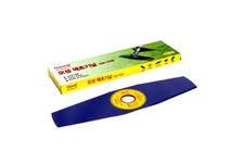 OSUNG Blade for Brush Cutte