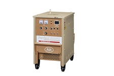 Inverter CO2/MAG Welding Machine