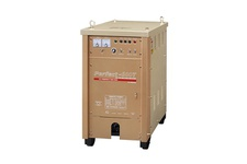 Saturable Reactor DC TIG Welding Machine