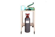 E.O Gas Sterilizer Accessories