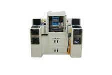 Mobile Memory Chip(Micro SD Card) Automatic Printer