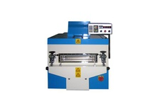 Lab Coating Tester