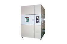 Combined Environmental Tester Chamber