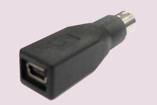 USB Gender