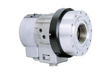Standard Open-Center Hydraulic Cylinder