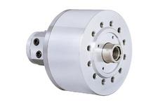 Standard Closed-Center Hydraulic Cylinder