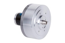 Closed-Center Pneumatic Cylinder
