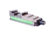 Direct Drive Power Vise