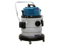 Vacuum Cleaner for Business Use
