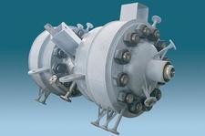 SM Type Heat Exchangers