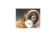 Steel Wheels / Aluminum Wheels