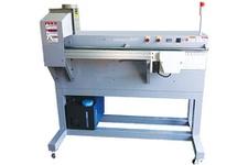 Cone Yarn Laser Cutting Machine