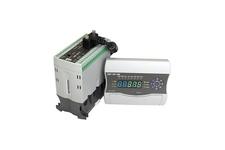 DC500V Insulation Resist Measurement