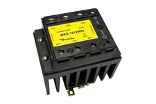 H-Type (AC Out / DC Input + Heat Sink)